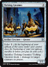 MTG x4 Ticking Gnomes Eternal Masters Uncommon Colorless NM Magic the Gathering