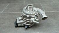 AUDI SQ7 Q7 4M 4.0 TDI elektrischer Turbolader E-Booster 21.201 km 057145601D