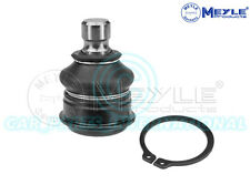 Meyle Front Lower Left or Right Ball Joint Balljoint Part Number: 34-16 010 0004