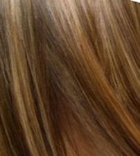 """1g/s 16"""" 18"""" 20"""" 22"""" 24"""" Micro Ring Easy Loop Human Hair Extensions 1 gram UK"""