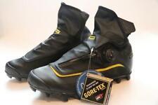 New Mavic Men's Crossmax SL Pro Thermo MTB Gore-Tex Bike Shoes 42 2/3 9 2-Bolt