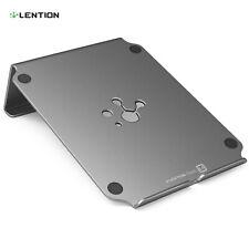 LENTION Laptop-Ständer Halter NoteBook Stand Laptop Stativ für MacBook Pro 13 15
