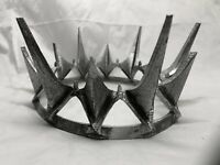 Queen Ravenna Crown | The Huntsman | Queen Ravenna Headpiece