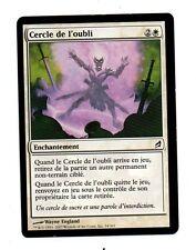 Magic 34/301 - Cercle de l'oubli   (2337)