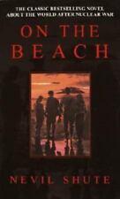 On the Beach Shute, Nevil  Good