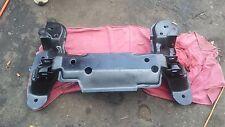 93-97 Z28 TA SS LT1 V8 5.7 350 FRAME ENGINE CRADLE 10245739 10245740 161P5739A