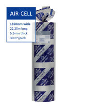 Kingspan Air-Cell Permiwall® Insulation - Pricewise Insulation
