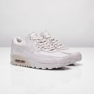 air max 90 pinnacle size 11 women pink leather amazing quality