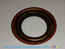 Turbo Hydramatic 400 425 475 3L80 3L80HD Transmission Front Pump Seal--ALL YEARS