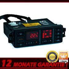 Klimabedienteil 8D0820043H 8D0 820 043 H 5HB006500-11 Audi A4 8D2,8D5,B5