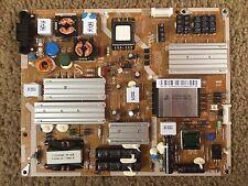"Samsung 55""  UN55D6000,UN55D6005,UN55D6003,UN55D6300,UN55D6050 p/n BN44-00424A"