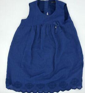 Original Dress By Marc O` Polo Size 116