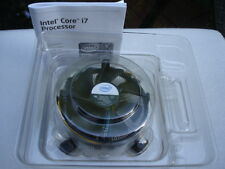 Intel i7 CPU Cooling Fan Heatsink for i7-920 i7-930 i7-940 i7-950 i7-960