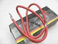 Airtex 1J1257 Battery Cable - Switch To Starter