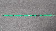 SAMSUNG LED INTERFACE 55 Board BN41-02378A, BN96-34710A / UN55KU6290F