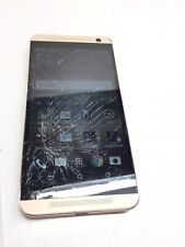 HTC One E9PLUS 32GB Used HTC Android Smartphone