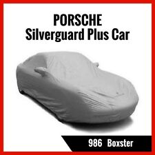 Porsche 986 Boxster Car Cover Genuine OEM Indoor Outdoor PNA 508 986
