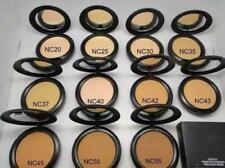 Makeup Studio Fix Powder Plus Mac Makeup Cover Foundation 10 Color 15g/0.52OZ,