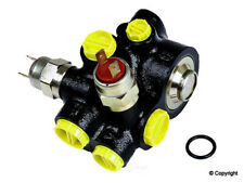 ABS Pressure Regulator-Ate WD Express 541 06003 237
