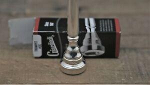 Giardinelli 3C Silver Trumpet Mouthpiece #MP077