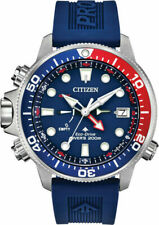 Citizen BN203801L Wrist Watch for Men