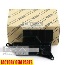 Toyota Lexus OEM 3533048020 Camry RX350 Automatic Transaxle Filter 35330-48020