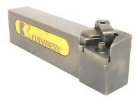 "USED KENNAMETAL DTGNL 865D TURNING TOOL HOLDER TNMG 543 (1.00"" x 1.50"" Shank)"