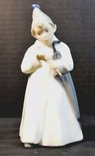 Vintage Royal Copenhagen Sandman Porcelain Figurine 1145
