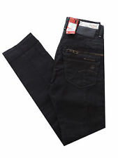 G-Star L32 Herren-Jeans