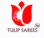 TulipSareesGlobal