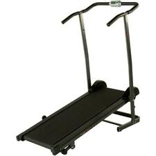 Fitness Reality TR1000 Manual Treadmill