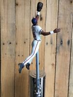 ATLANTA BRAVES Tap Handle MLB Baseball Beer Keg Pull Knob Marker Andruw Jones