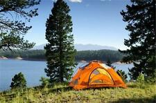 Campground Operation Camp Site BUSINESS PLAN + MARKETING PLAN =2 PLANS! New!