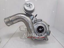Turbolader SKODA OCTAVIA Audi TT Audi A3 06A145703B  06A145704B  06A145703Q