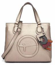 Tamaris handbag fairy Handbag Pewter