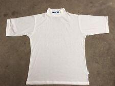 Maglietta Intima Sparco Taglia XL