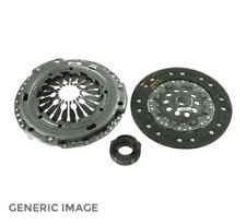 Sachs Clutch Kit 3000 950 058 fits BMW 3 Series 320 i (E30) 110kw, 320 i (E30...
