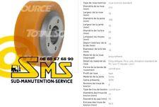 Völkel M 5-M 12 Filetage réparation jeu v-coil rapid 04381 inserts 1,5 D