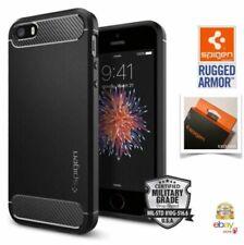 Cover e custodie Spigen Per Apple iPhone X per cellulari e smartphone Apple