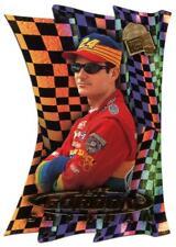 1999 Press Pass Chase Showman Jeff Gordon NASCAR Die Cut Card #11a
