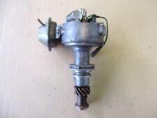Zündverteiler Ignition Distributor Delco Opel GT 1100 Kadett B C 1,0-1,2