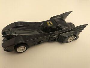 vintage SCALEXTRIC BATMOBILE BATMAN CAR