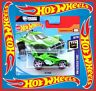 Hot Wheels 2020   OCTANE grün  #HW SCREEN TIME#   13/250   NEU&OVP