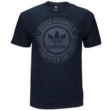 adidas Herren-T-Shirts in Größe XL