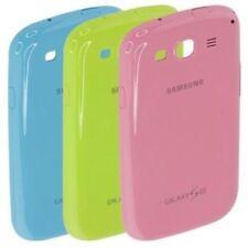 Fundas y carcasas Samsung Para Samsung Galaxy S para teléfonos móviles y PDAs Samsung
