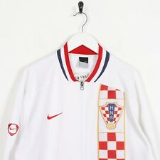 croatia jacket | eBay