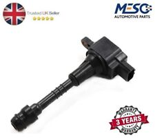 BRAND NEW IGNITION COIL FITS FOR HYUNDAI H-1 / STAREX MPV (A1) 2.4 4WD 1998-2004