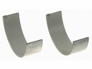 For 2003-2007 Ford F450 Super Duty Rod Bearing Sealed Power 92322VD 2004 2005