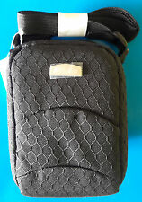 Genuine Nikon padded pouch for medium size compact cameras