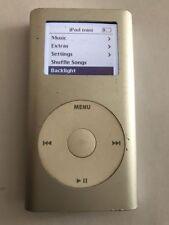 Lettori MP3 equalizzatore argento
